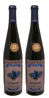 blueberry_wine