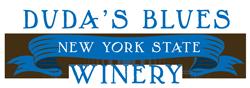Dudas Blues Logo